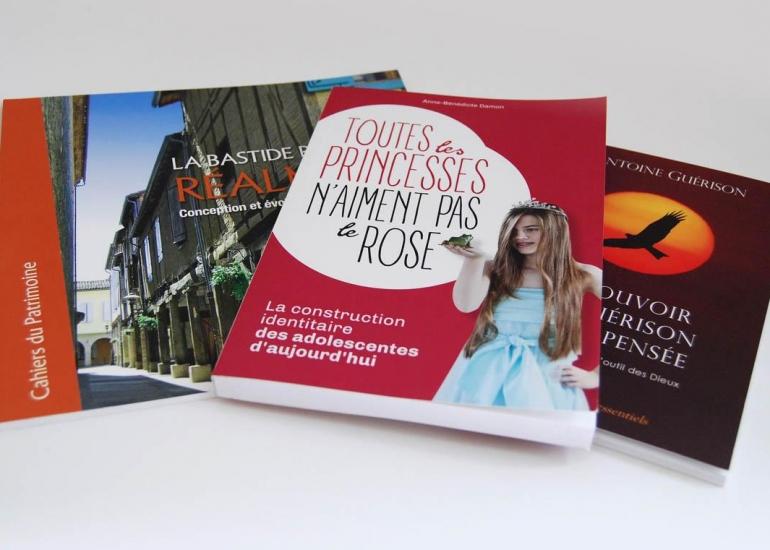 impression-livres-couverture-souple
